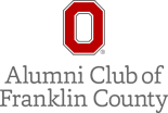The Ohio State University Alumni Club of Franklin County